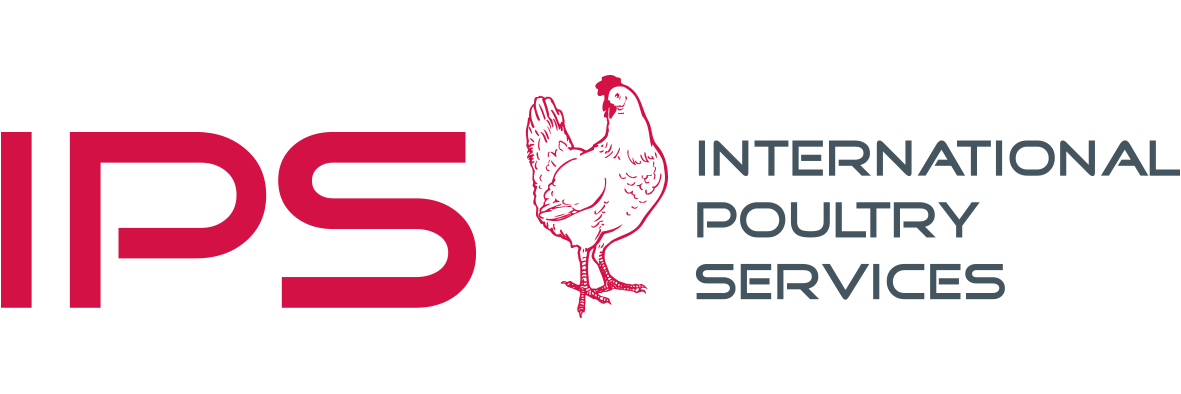 International Poultry Services