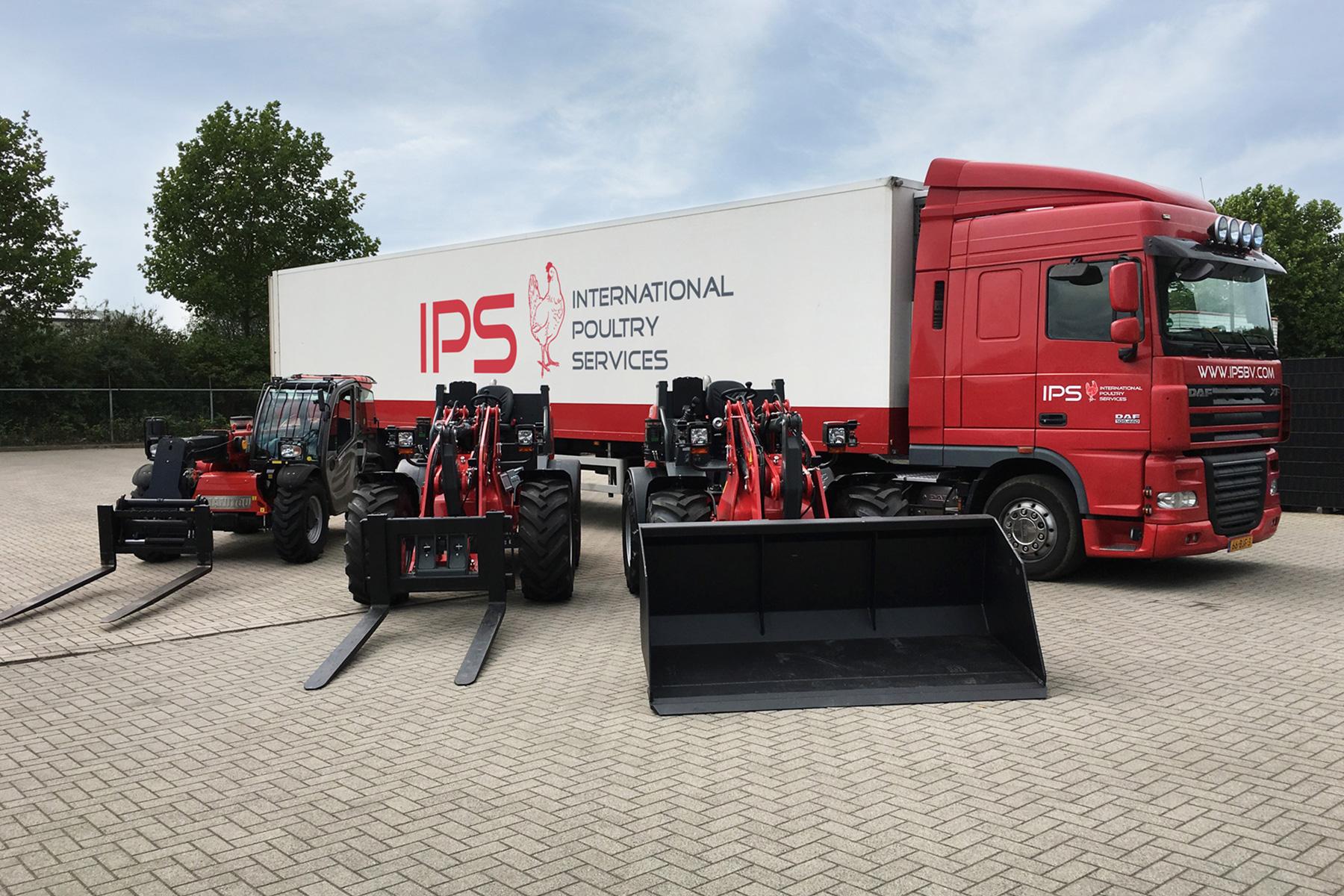 loaders-ips-03