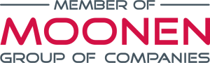 member-moonen-group-logo